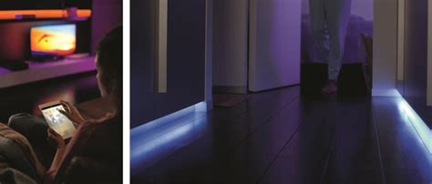Philips Hue Lightstrip Plus › Ifunde