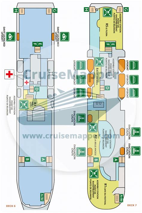 romanoff floor covering portland or 100 baby nursery printable deck plans carnival