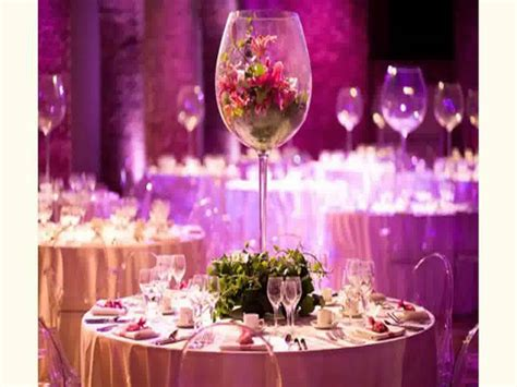 quinceanera table decorations decoration for wedding new