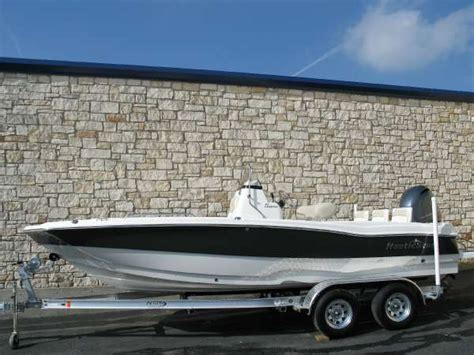 Nautic Star Boats For Sale Texas by Nautic Star 211 Coastal Boats For Sale In Lakeway Texas