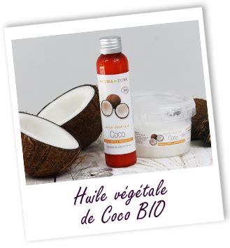 huile de coco cuisine p 234 che abricot un pour faire le plein de peps