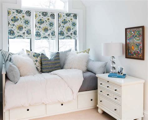 37 Best Small Bedroom Ideas And Designs For 2018