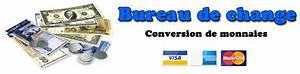 Convertisseur De Devises Bureau De Change
