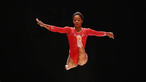 Hot Teen Gymnasts Black Lesbiens Fucking