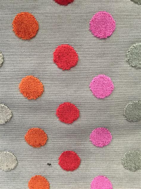 tissus cuisine tissus ameublement fauteuil velours 28 images tissu