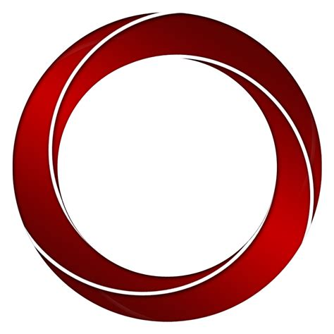 circle logo template best photos of circle logo template vintage circle logo template blank circle logo and circle