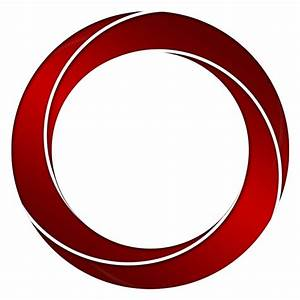 Red Circle Logo - ClipArt Best