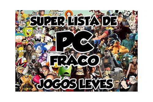 super aventura jogos baixar gratuito para pc