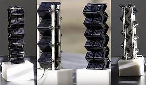 DIY 3D Solar Panels Guide [2018] - Now Only $49.97!