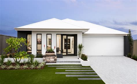 potoroo throsby real estate for sale allhomes