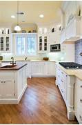 Of Kitchens Traditional White Kitchen Cabinets Kitchen 3 2012 White Kitchen Cabinets Decorating Design Ideas Home Interiors Wood Flooring In White Kitchen Themed Feat Antique White Cabinets Pictures Of Kitchens Traditional White Kitchen Cabinets Page 5
