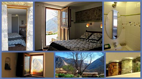 chambre d hotes castellane bed and breakfast chasteuil chambres d h 244 tes castellane
