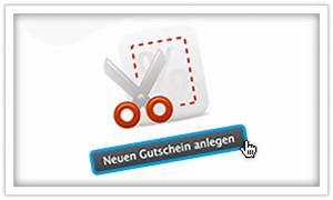 Gutschein Bild Shop : gutscheine gutscheincodes jimdo support center de ~ Buech-reservation.com Haus und Dekorationen
