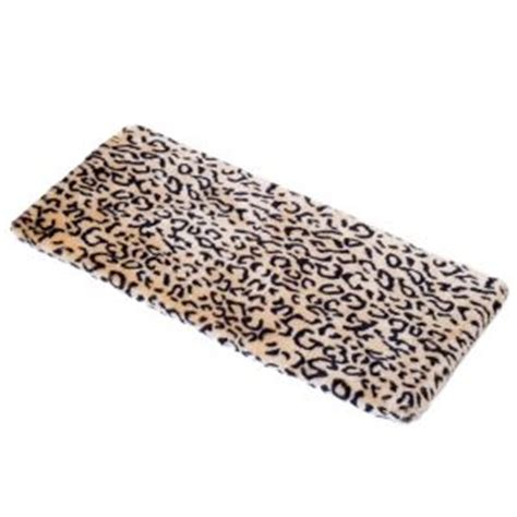 Window Sill Mat by Cat Window Mats Bargain Prices At Zooplus