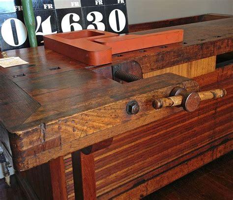 find secondhand  vintage furniture shops