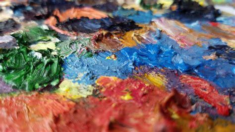 das farbkonzept findet den richtigen farbklecks fuer eure