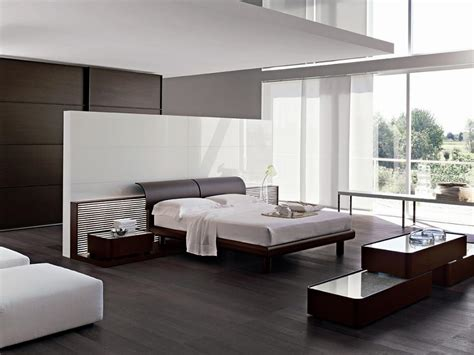 the stylish ideas of modern bedroom furniture on a budget modern contemporary bedroom furniture velvet cushion