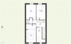 Maison A Part : avis plans maison 6 m tres de fa ade 92 messages ~ Voncanada.com Idées de Décoration
