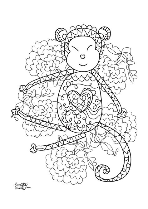 Coloring Page For Adults by Fancy Coloring Pages For Adults Az Coloring Pages