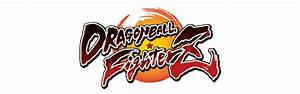 Dragon Ball FighterZ Xbox One PS4 GameStop