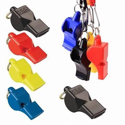 Whistles Plastic Toy Wholesale Toys Birthday Games