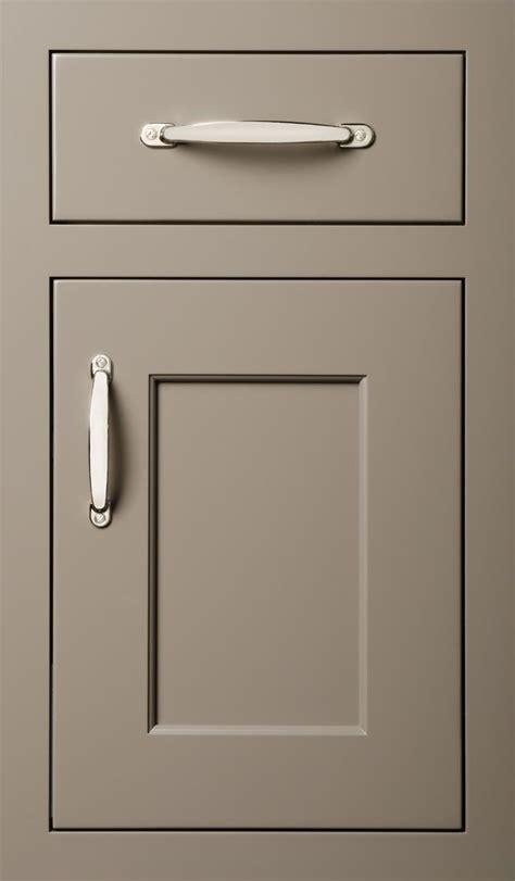 gray kitchen cabinet doors nice grey rectangle modern wood kitchen cabinet doors