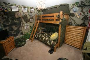 camo decorations for a room room decorating ideas
