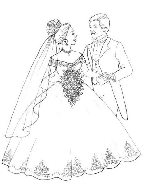 cours de cuisine gratuit en ligne coloriage mariage d 39 un homme et d 39 une femme sur jeudefille