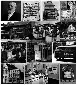 Küppersbusch ökotherm Backofen : historie ~ Sanjose-hotels-ca.com Haus und Dekorationen