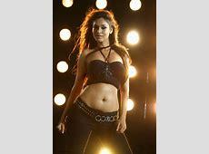 Amruta Patki Hot Dance Moves Stills