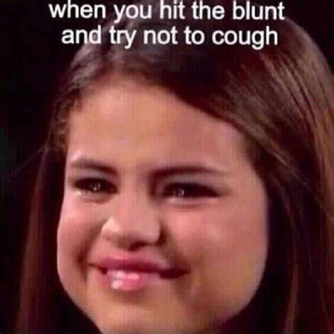 Selena Gomez Meme - selena gomez memes pinterest image memes at relatably com