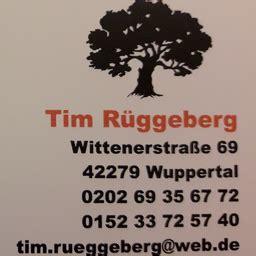 Garten Und Landschaftsbau Ausbildung Wuppertal by Tim R 252 Ggeberg Garten Und Landschaftsbau Meisterbetrieb