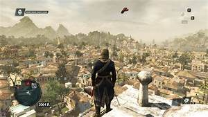 Assassin's Creed Iv: Black Flag - Português - [ps3 ...