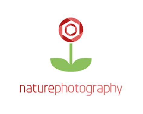 nature photography designed  harrygraham brandcrowd