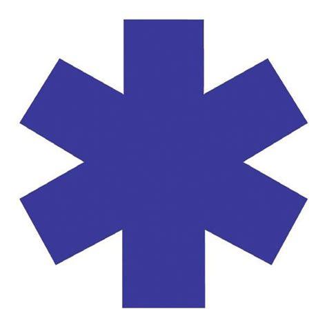 chambre de pousse adhésifs croix de vie ambulance medicaffaires com