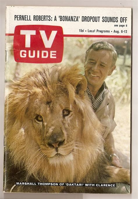 Daktari - TV series | When I was a little girl | Pinterest | TVs, The o'jays and Lion