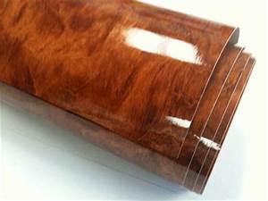 Vinyl Wrap Kits 3M Carbon Fiber & Wood Grain Vinyl Wrap
