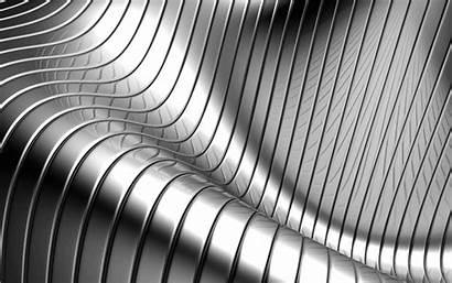Gifs Animated Rolling Metallic Background Inox Steel