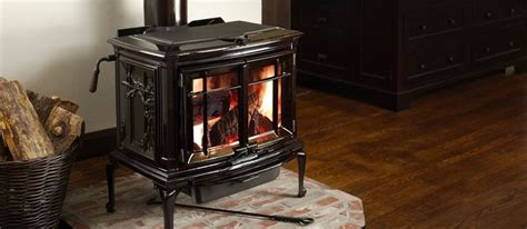 38 Best Images About Indoor Fireplace On Pinterest Gas Stove Installation Regulations Nz How To Cook A Chuck Roast On The Top Connect Lines Long Boneless Pork Chops White Westinghouse Burners Meatloaf Recipe With Stuffing In Bundt Pan Wood Burning Requirements Single Wall Double Pipe Adapter