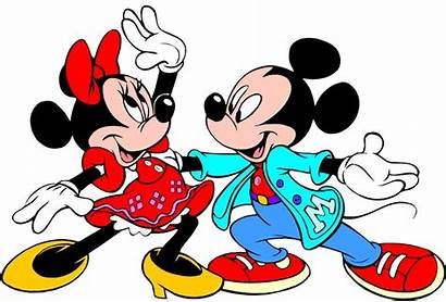 Dancing Disney Clipart Clipground Adam
