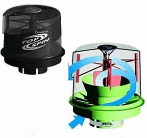 Fiabilité Moteur Ford Camping Car : pre filtre cyclonique 10 39 39 accessoires ~ Voncanada.com Idées de Décoration