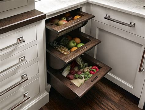 kitchen cabinet accessory options nickbarron co 100 kitchen cabinet accessories images