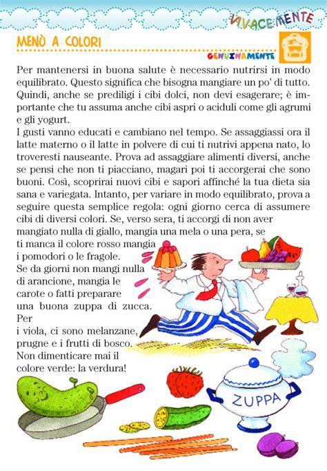 Proverbi Mantovani Vivacemente Il Giornalino Cuore E Della Mente