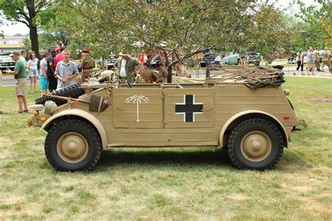 vw kubelwagen minichs min100052001 german vw82 kubelwagen