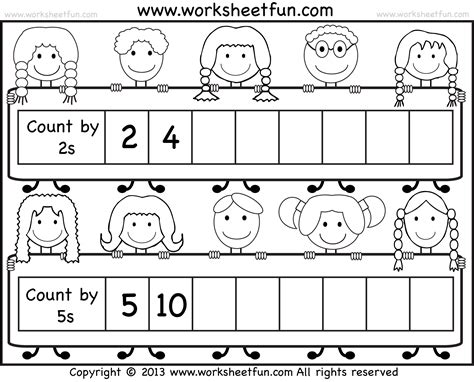 skip counting by 2 school stuff skip counting by 2