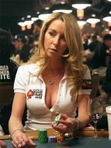 Pass The Dip: Mercier vs. Scott - Favourite Female Poker Pro