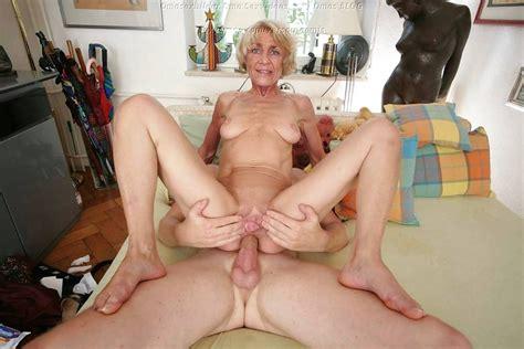 Anal Rita Da Silva German Granny High Quality Porn Pic