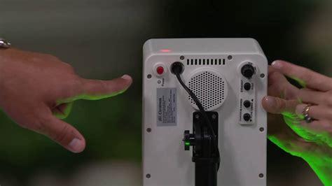 mr light show mr animated laser light and sound show
