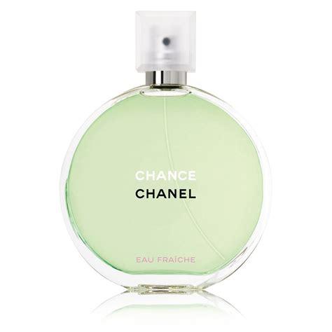 chance eau fra 206 che eau de toilette vaporisateur parfums chanel