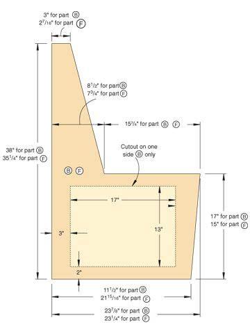 build kitchen bench seating  storage kitchen